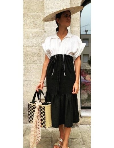 marquises-robe-chemise-volant-made-in-france
