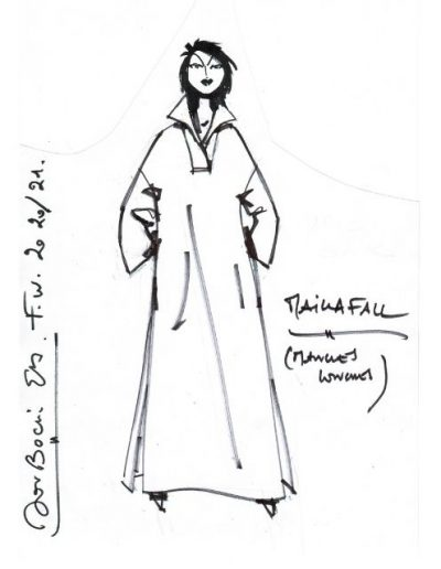 maillafall-robe-droite-poches-lin-laine-made-in-france