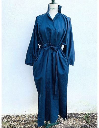 maillafall-robe-lin-laine-made-in-france