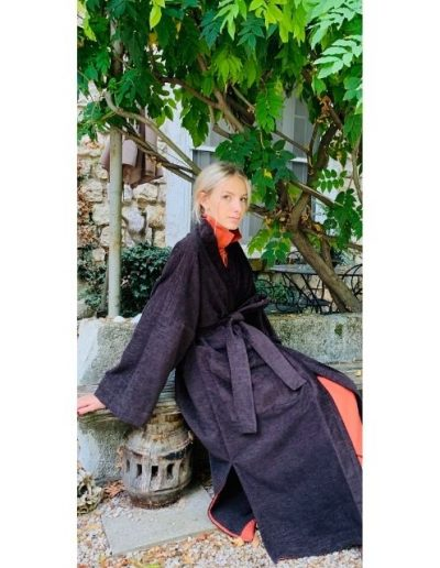 vigueirat-manteau-velour-made-in-france